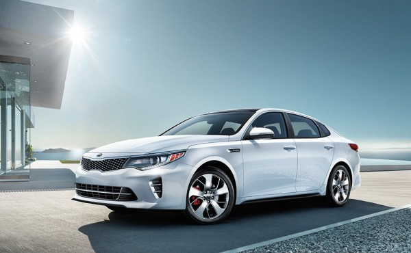 Kia-Optima-JD-Power